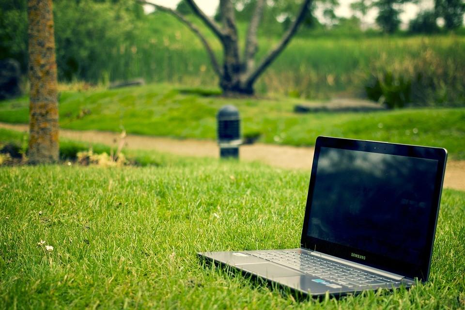 Digitaal werken