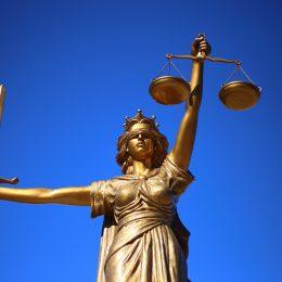 schade letsel advocaat